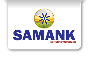 Samank
